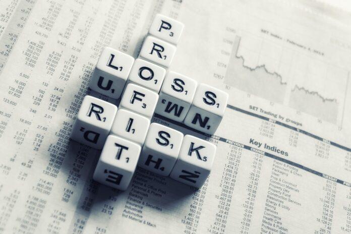 risk_loss_profit_newspaper